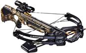 BARNETT CROSSBOW GHOST 360